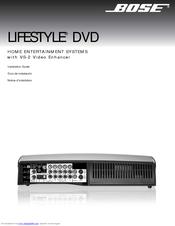 [SCHEMATICS_4US]  Bose Lifestyle 28 Manuals   ManualsLib   Bose Lifestyle 28 Wiring Diagram      ManualsLib