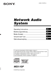 250652_mex1gp_instructionoperation_manual_product sony mex 1gp giga panel radio manuals sony mex-1gp wiring diagram at reclaimingppi.co