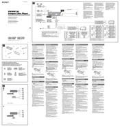 250745_cdxgt222_installation_guide_product sony cdx gt222 manuals sony cdx gt200 wiring diagram at n-0.co