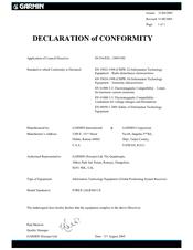 garmin etrex 10 manual pdf
