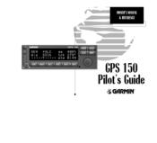 garmin gps 150 manuals rh manualslib com Garmin 250Xl Garmin XL