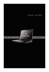 MX6450 VISTA SOUND DRIVERS FOR WINDOWS MAC