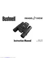 bushnell 111024ml manuals rh manualslib com