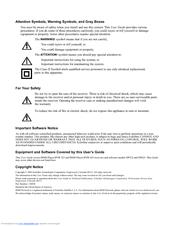 dish network dish player-dvr 625 user manual