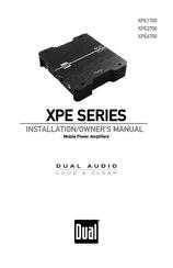 254972_xpe1700_product dual xpe2700 manuals dual xpe2700 wiring diagram at n-0.co