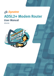 Dynalink ADSL Router with Ethernet Interface (RTA210) Windows 8 Drivers Download (2019)