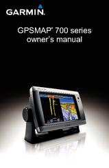 garmin n vi 750 manuals rh manualslib com Garmin Nuvi 750 SD Card garmin gps 750 user manual