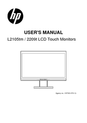 HP 393300-L21 - AMD Dual-Core Opteron 2 GHz Processor Upgrade User Manual