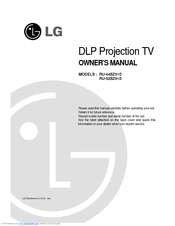 lg flatron tv service manual free owners manual u2022 rh wordworksbysea com LCD Projector Screen LCD Projectors in a Classroom