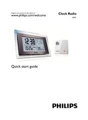 philips aj260 79 manuals rh manualslib com Philips Flat TV Manual Philips DVD Player Manual