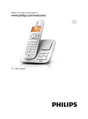 Philips ce0168 инструкция пользователя