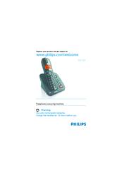 philips cd 155 manuals rh manualslib com