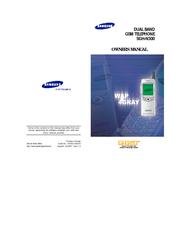 samsung sgh n300 manuals rh manualslib com samsung nx300 manual Samsung Refrigerator Repair Manual