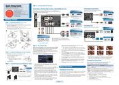 samsung ln55c630 manuals rh manualslib com Samsung Galaxy S Manual Samsung Galaxy S Manual