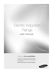 samsung ftq307nwgx manuals rh manualslib com O-Ring Installation Guide Generac 20 kW Installation Manual