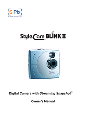 STYLECAM BLINK 2 WINDOWS XP DRIVER DOWNLOAD