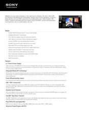 262796_xav62bt_product sony xav 62bt manuals sony xav 62bt wiring diagram at gsmportal.co
