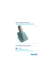 philips cd1554b 37 manual pdf download rh manualslib com