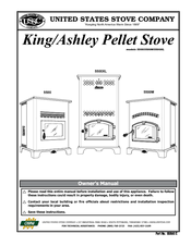 for king 5500m pellet stove wiring diagram wire center u2022 rh 207 246 102 26