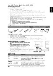 Acer s202hl