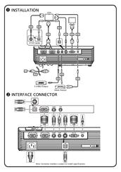acer x1161p manuals rh manualslib com
