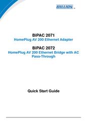 Billion BiPAC 221 64 BIT Driver