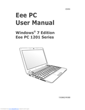 ASUS EEE PC 1201N SUPER HYBRID ENGINE DRIVERS FOR WINDOWS 8