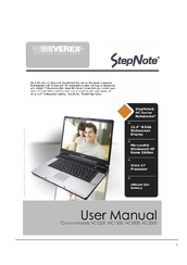 EVEREX NM3500W AUDIO WINDOWS 8.1 DRIVERS DOWNLOAD