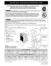 Frigidaire FEB24S2AS - 24