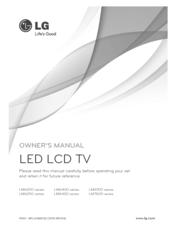 lg 47lm6700 manuals lg 47lm6700 manuals