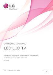 lg 55g2 manuals rh manualslib com Sprint LG G2 User Manual Google Account LG G2