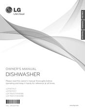 lg ldf7551st manuals rh manualslib com LG Mini Split Manual LG Split System Installation Manual