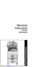 gestetner 3220 manuals rh manualslib com