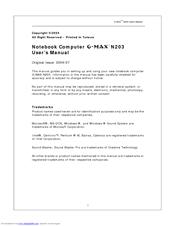 GIGABYTE N521U WLAN WINDOWS 7 64 DRIVER