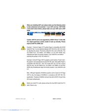 Gigabyte GA-7N400V Pro2 F8 Drivers for Mac Download