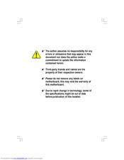 GIGABYTE GA-8SR533 Windows 7 64-BIT