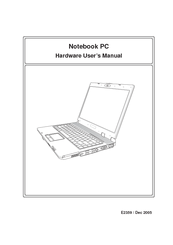 ASUS Z61A NOTEBOOK WINDOWS DRIVER