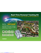 Hidden GPS Tracker For Kids Mini 60450108465 furthermore Pricing gps fleet tracking likewise Scan Diy Cr Pro User S Manual moreover Solutions furthermore Vente Au Detail. on gps tracker installation instructions