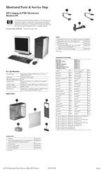 hp compaq dc5700 mt manuals rh manualslib com hp compaq dc5700 manual pdf hp compaq dc5700 motherboard manual