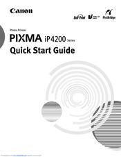 canon pixma ip4300 printer service manual pdf