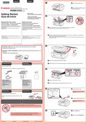 canon pixma mx892 manuals rh manualslib com canon mx892 manual error 200 canon mx892 manual troubleshooting