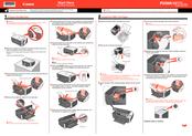 canon mf720c series 2 manual