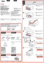canon pixma mg3120 manuals rh manualslib com manual canon printer mg 3500 manual canon pixma 5350