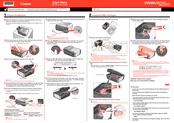 canon mx330 scanning instructions