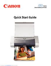 canon i80 series manuals rh manualslib com canon i80 service manual canon i80 service manual pdf