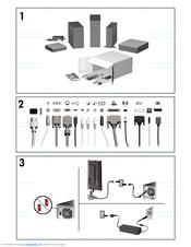 hp pro 3000 mt manuals rh manualslib com hp 3010 printer manual hp pro 3010 manual
