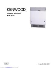 kenwood kdw24fi manuals rh manualslib com