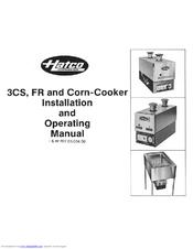 279390_3cs_product hatco fr 6 manuals hatco wiring diagrams at eliteediting.co