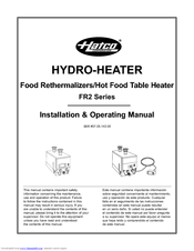 279448_fr23_product hatco hydro heater fr2 9b manuals hatco wiring diagrams at gsmportal.co