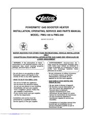 c36 wiring diagram c36 automotive wiring diagrams 279568 pmg100 product c wiring diagram 279568 pmg100 product